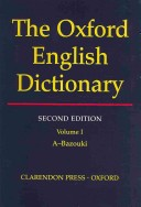 Oxford_English_Dictionary_2nd